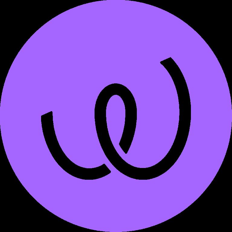 Energy Web Token