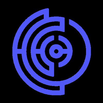 Effect AI EFX Ticker Logo