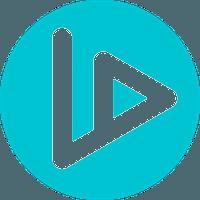 VIDT VIDT Ticker Logo