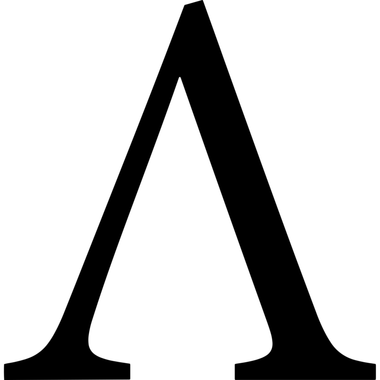 Ampleforth AMPL Ticker Logo