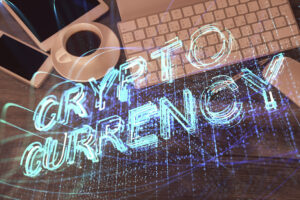 Best Cryptocurrency Investments March 2021