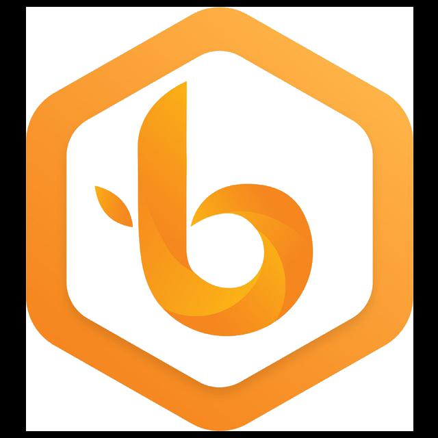 Bistroo.io Bistroo BIST Token Logo