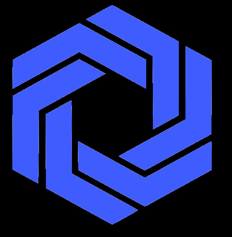 Mercor Finance Logo