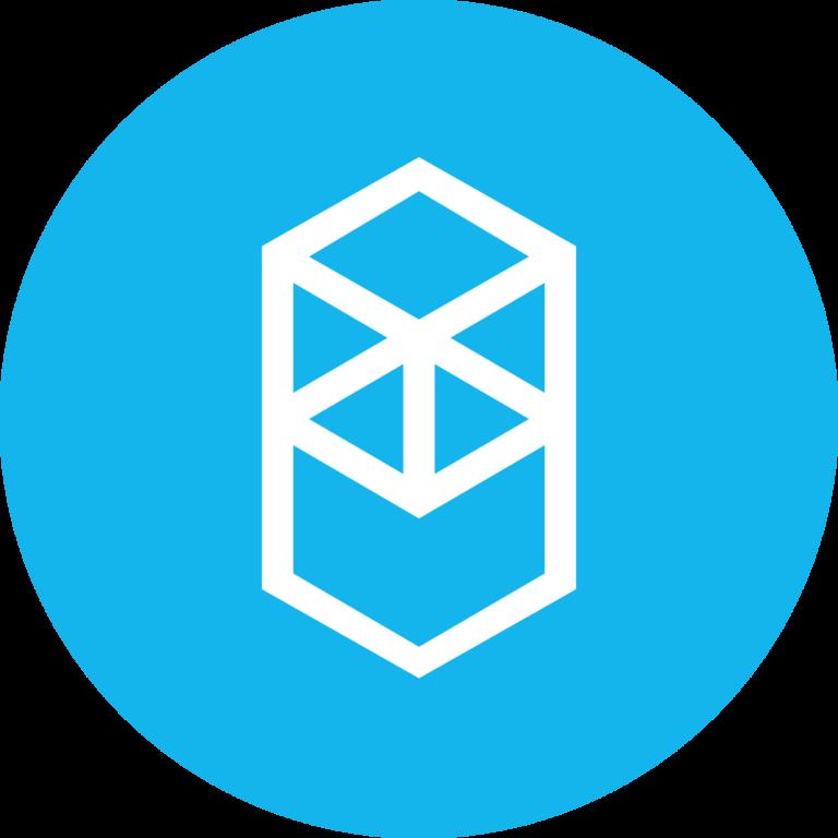 fantom-ftm-logo