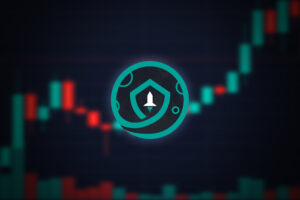 Is the SafeMoon Crypto a good investment?