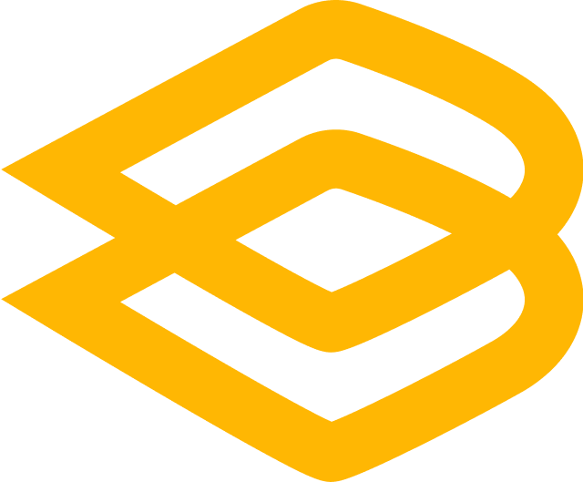 Bictory BT Crypto Concordium Logo