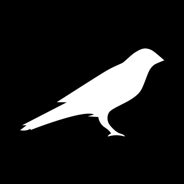 Kusama KSM Logo