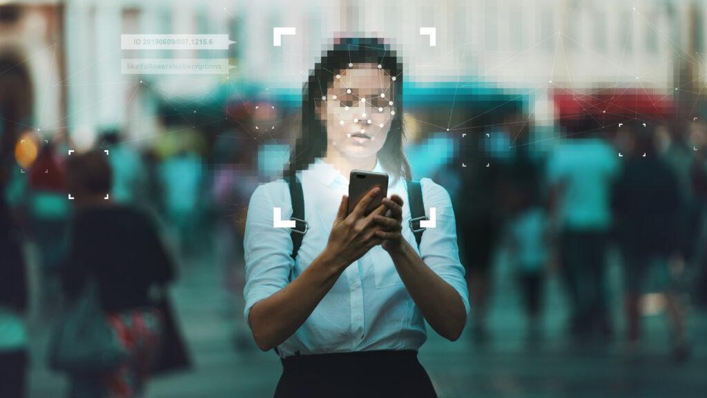 Proof of Humanity, digitale identificatie