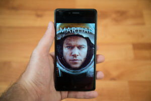 Matt Damon Crypto.com